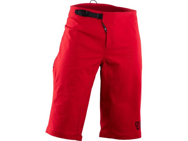 Race Face Ruxton Shorts Herren rouge